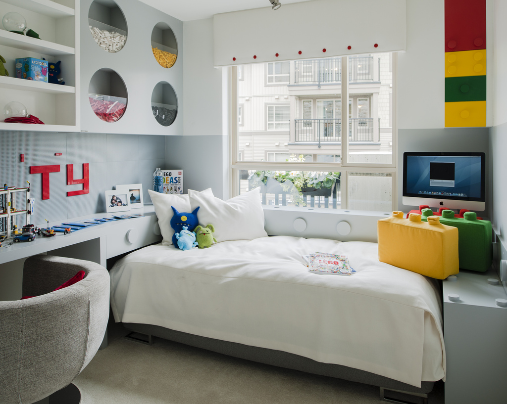 this is because there are plenty of great children s bedroom designs