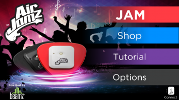 Jammin' Out with Air Jamz – Air Jamz Review & Giveaway #ad