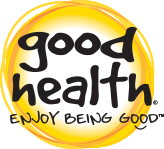 Good Health Snacks- Chip & Dip Pairing Party